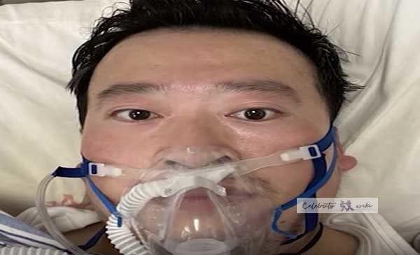 Li Wenliang Wiki, Bio, Family Details, Coronavirus Details, Death & Net worth