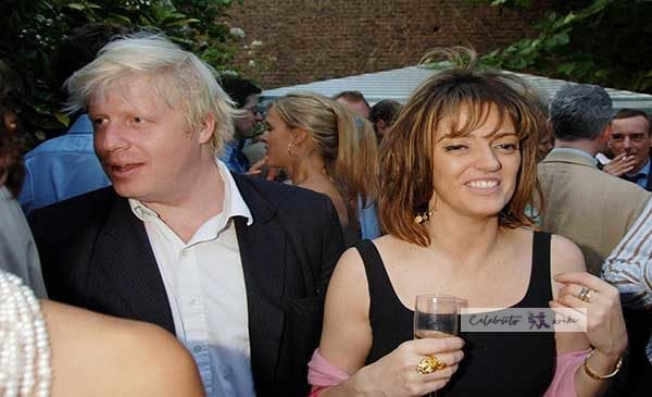 Boris Johnson Wiki, Age, Wife Name, Personal Details, Coronavirus & Net Worth