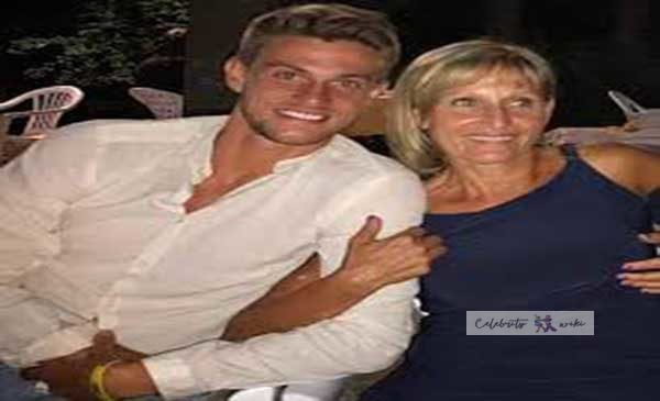 Daniele Rugani Wiki, Bio, Age, Height, Girlfriend, Personal Life, Coronavirus & Net Worth