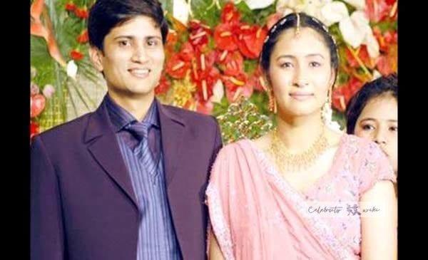 Jwala Gutta Wiki, Bio, Age, Boyfriend, Husband, Personal life & Net worth