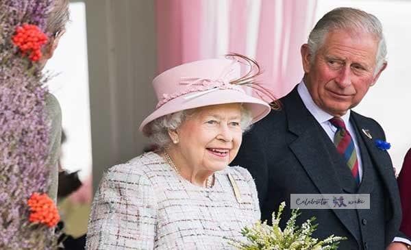 Prince Charles Wiki, Bio, Age, Wife, Family, Coronavirus & Net Worth