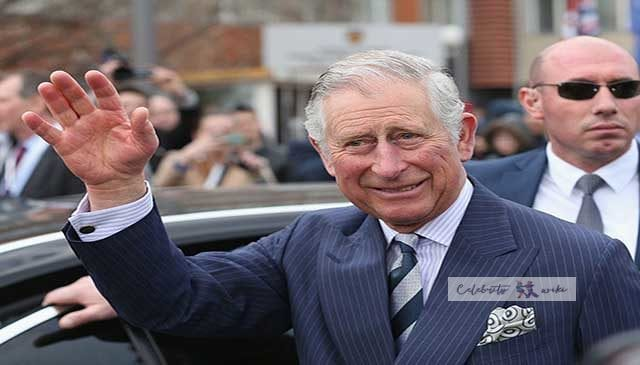 Prince Charles Wiki, Bio, Age, Wife, Family, Coronavirus & Net Worth