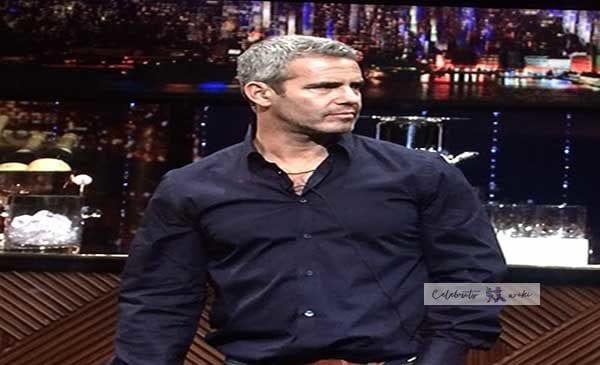 Andy Cohen Wiki, Bio, Age, Height, Boyfriend, Gay Story, Coronavirus, Net Worth