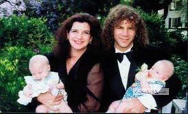 David Bryan Wiki, Bio, Age, Girlfriend, Wife, Coronavirus Story & Net Worth