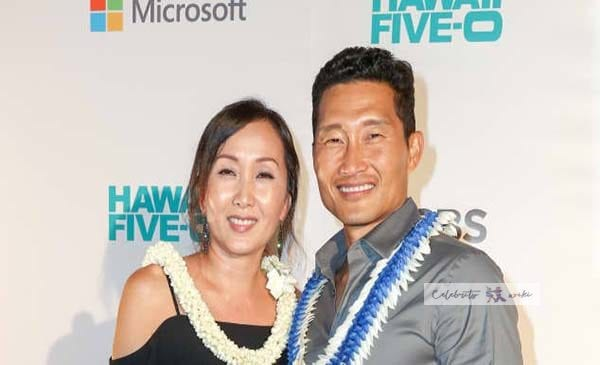 Daniel Dae Kim Wiki, Bio, Age, Wife, Career, Personal Life, Coronavirus & Net Worth