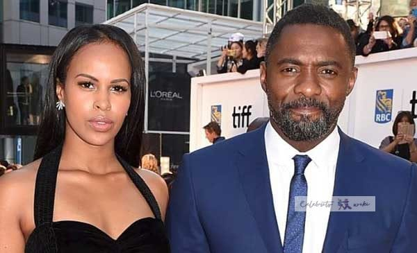 Idris Elba Wiki, Bio, Age, Affairs, Wife, Personal Details, Coronavirus, Net Worth