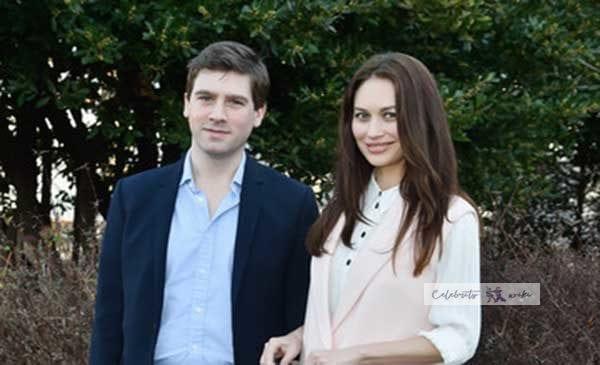Olga Kurylenko Wiki, Bio, Age, Family, Boyfriend, Husband, Coronavirus & Net Worth