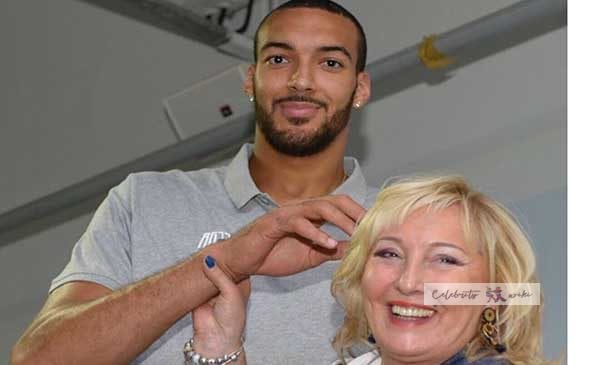 Rudy Gobert Wiki, Bio, Age, Height, Girlfriend, Coronavirus & Net worth