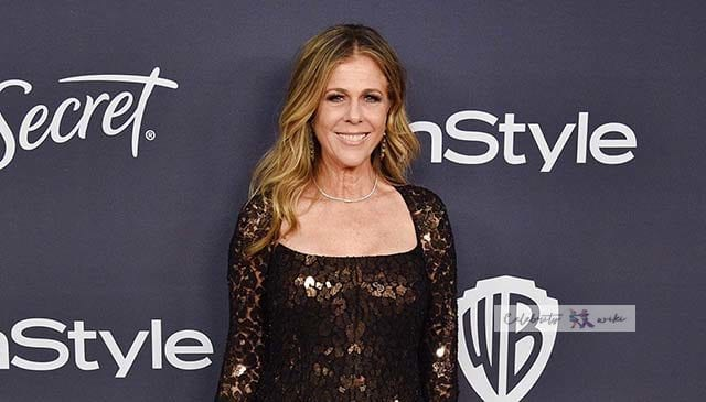 Rita Wilson Wiki, Bio, Age, Height, Husband, Coronavirus, Personal Details & Net Worth
