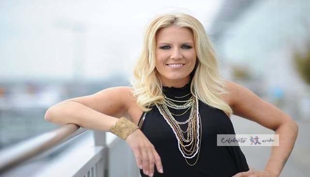 Natalie Horler Wiki, Bio, Age, Husband, Personal Life, Coronavirus & Net Worth