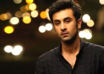 Ranbir Kapoor Wiki, Age, Height, Weight, Family, Affairs, Biography