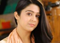 Charmi Kaur Wiki, Age, Height, Weight, Boyfriend, Biography