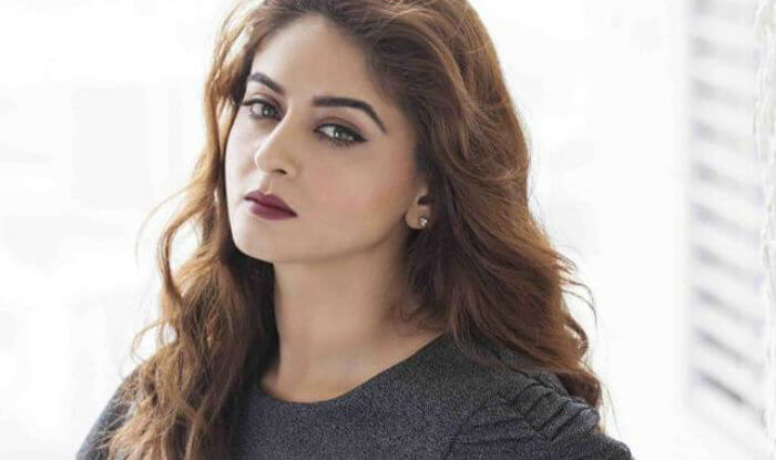Mahhi Vij Wiki, Height, Weight, Age, Husband, Family | Biography