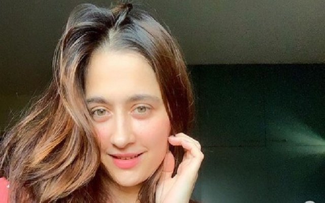Sanjeeda Sheikh Biography