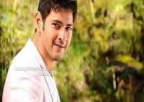 Mahesh Babu Wiki, Height, Weight, Age, Bio, Family, Wife, Kids