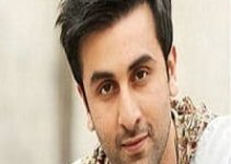 Ranbir Kapoor Wiki, Height, Weight, Age, Bio, Family, Affairs