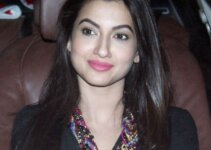 Gauhar Khan Wiki, Age, Height, Weight, Husband, Family | Biography
