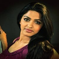 Dhansika Wiki, Age, Height, Weight, Husband, Bio, Family