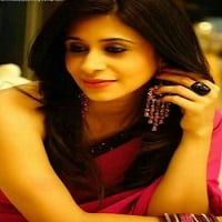 Kishwar Merchant Wiki, Age, Height, Weight, Wife, Bio, Family