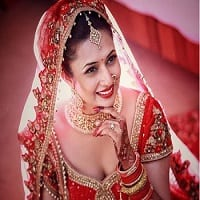 Divyanka Tripathi Wiki, Age, Height, Weight, Husband, Bio, Family