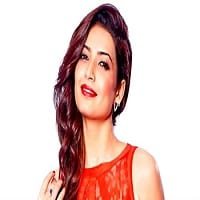 Karishma Tanna Wiki, Age, Height, Weight, Husband, Bio, Family