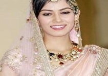 Mira Rajput Wiki, Age, Height, Weight, Husband, Bio, Family