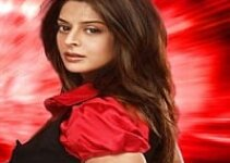 Nagma Wiki, Age, Height, Weight, Husband, Bio, Family
