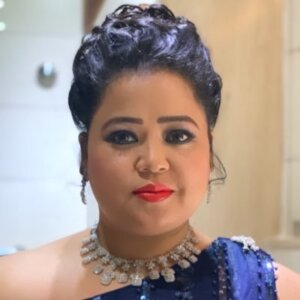 Bharti Singh Wiki, Age, Height, Weight, Husband, Family, Biography