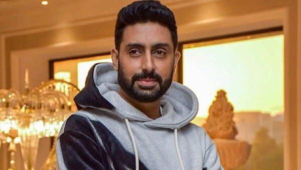 Abhishek Bachchan Age, Height and more