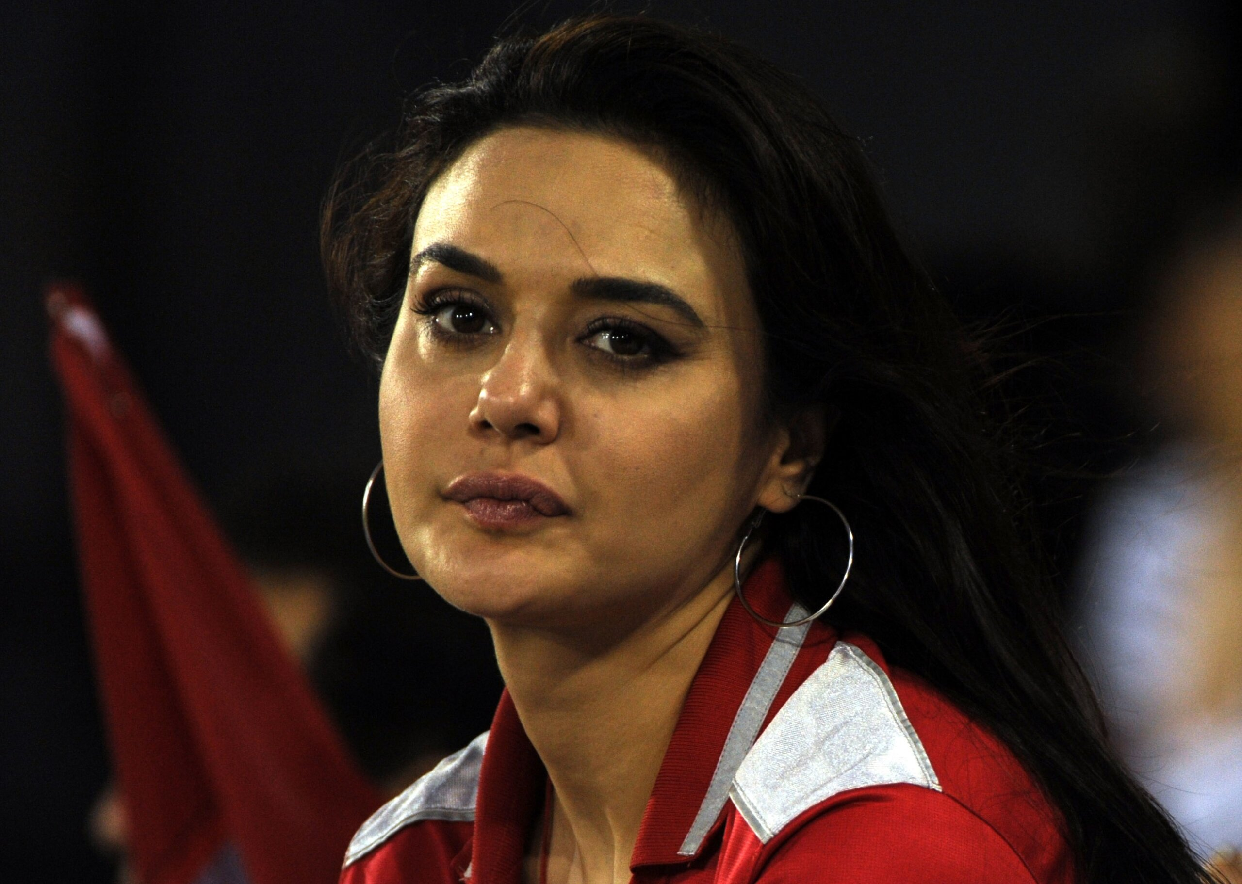 Preity Zinta Wiki, Age, Height, Weight, Husband, Family, Biography