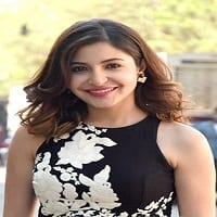 Anushka Sharma Wiki, Age, Height, Weight, Boyfriend, Bio, Family