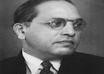 Dr Babasaheb Ambedkar Wiki, Age, Height, Weight, Wife, Bio, Family