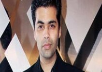 Karan Johar Wiki, Age, Height, Weight, Wife, Bio, Family