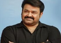 Mohanlal Wiki, Age, Height, Weight, Wife, Bio, Family