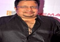 Neeraj Vora Wiki, Age, Height, Weight, Wife, Bio, Family