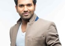 Rohit Sharma Wiki, Age, Height, Weight, Wife, Bio, Family