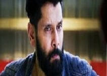 Vikram Wiki, Age, Height, Weight, Wife, Bio, Family