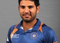Yuvraj Singh Wiki, Age, Height, Weight, Wife, Bio, Family
