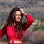 Know More About aashka goradia Age,HUsband and More