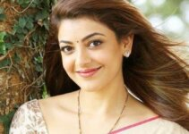 Kajal Aggarwal Profile, Age, Height, Husband, Income, Photos and More