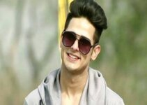 Priyank Sharma Wiki, Age, Height, Weight, Wife, Bio, Family