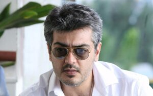 Ajith Kumar Wiki, Age, Height and more