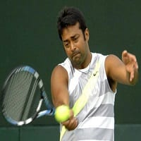 Leander Paes Wiki
