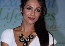 Malaika Arora Wiki, Age, Height, Weight, Husband, Bio, Family, Boyfriend