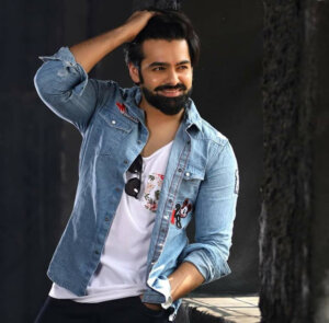 Ram Pothineni movies girlfriend family age marriage upcoming movies caste biography house family photos wife marriage photos mobile number car family biography upcoming movies 2016 actor lat