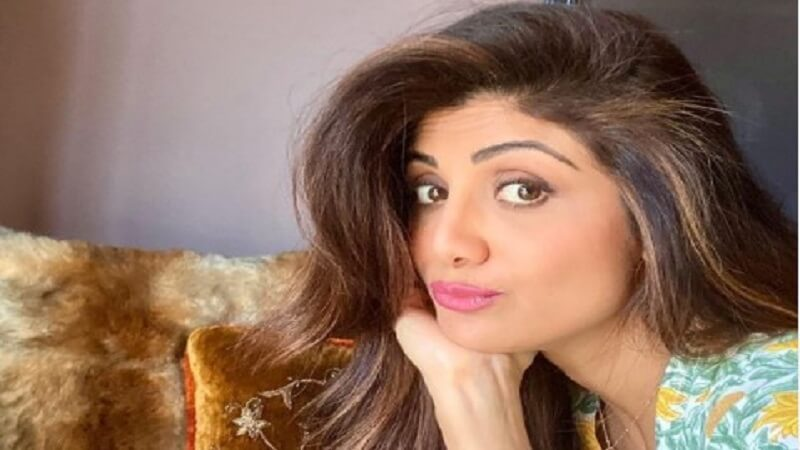 Shilpa Shetty Wiki, Age, Height, Salary, Husband, Biography