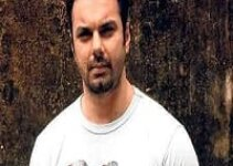 Sohail Khan Wiki, Age, Height, Salary, Wife, Biography
