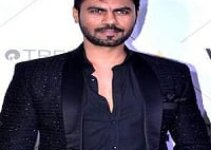 Gaurav Chopra Wiki, Age, Height, Weight, Wife, Bio, Family