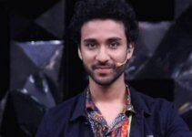 Raghav Juyal Wiki, Age, Height, Salary, Wife, Family, Biography