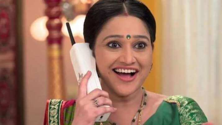 Disha Vakani (Dayaben) Wiki, Age, Height, net worth, Husband | Biography
